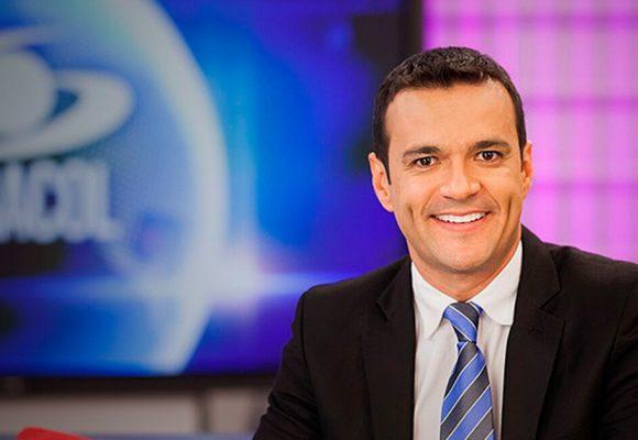 La valentía que tuvo Juan Diego Alvira para criticar medidas del gobierno