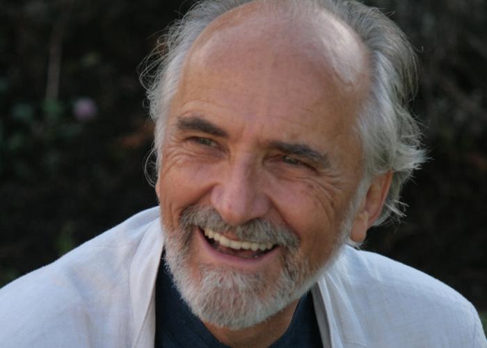 ¿La felicidad es posible a través del yoga?