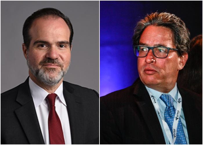 Colombia quedó por fuera del Directorio del BID