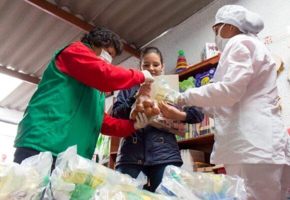 Al menos 28 mil ayudas para personas muertas: Contraloría sobre ICBF en pandemia