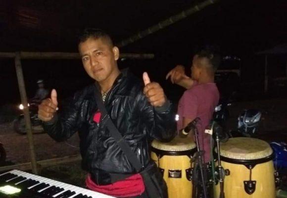 Alerta por nuevo asesinato de excombatiente en Caldono, Cauca