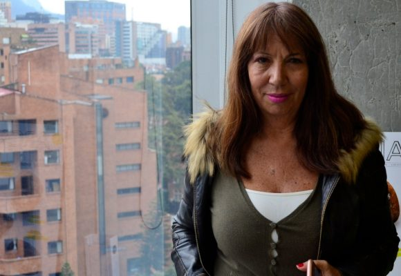 En redes aplauden renuncia de Maria Jimena Duzán a Revista Semana