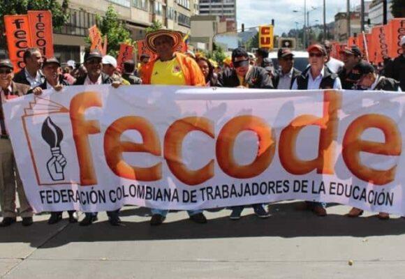 Regresa el odio de los uribistas a los profesores colombianos