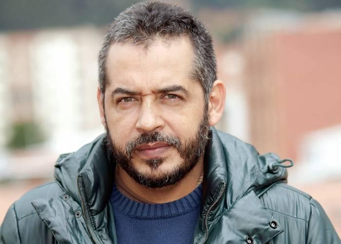 Mario Mendoza, el testigo de nuestro tiempo