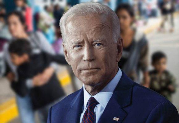 Biden daría estatus legal a los venezolanos que puedan llegar a Estados Unidos