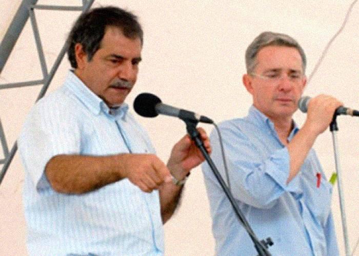 El Parque de Artes y Oficios de Bello no se puede llamar como un exministro de Uribe