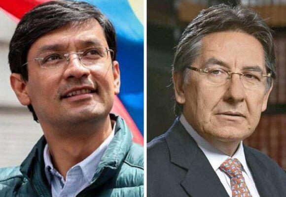 Camilo Romero, el gobernador que Néstor Humberto Martínez no pudo doblegar