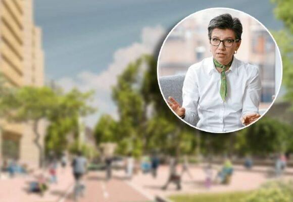 Alcaldesa, no incumpla sus promesas de campaña