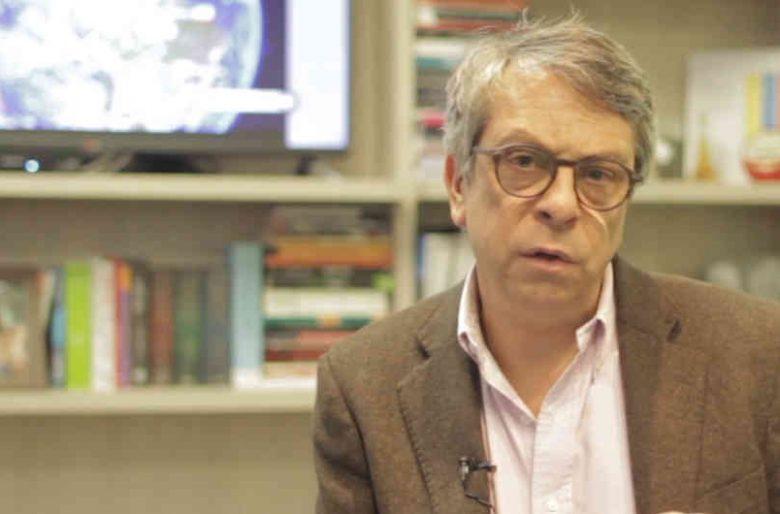 Se fue también Rodrigo Pardo de Revista Semana