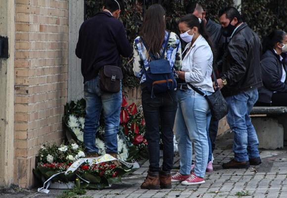 7.049 nuevos contagios y 175 fallecidos más por Covid-19 en Colombia
