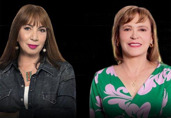 Maria Jimena vs Maria Isabel Rueda: el gran duelo que se vivirá en la W