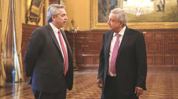 América Latina: desde la lucha contra el neoliberalismo a la defensa de la democracia