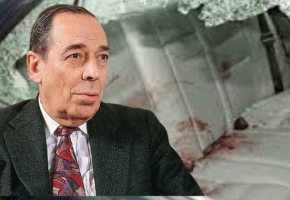 A Álvaro Gómez lo mataron las Farc, no lo duden