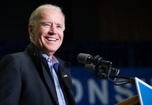 La influencia de Biden en las elecciones del 2022