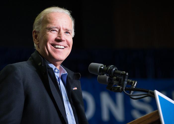 ¿Cómo pinta la presidencia de Joe Biden?
