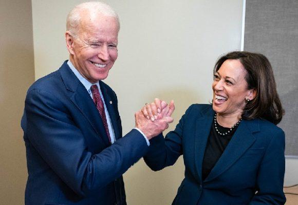 Si Biden cumple, ganamos todos