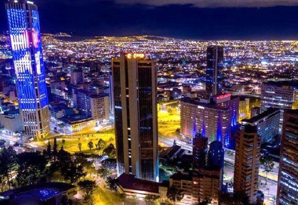 Bogotá 24 horas: ¿para qué abolir la noche?