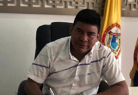 Uribia, con un alcalde sin ley