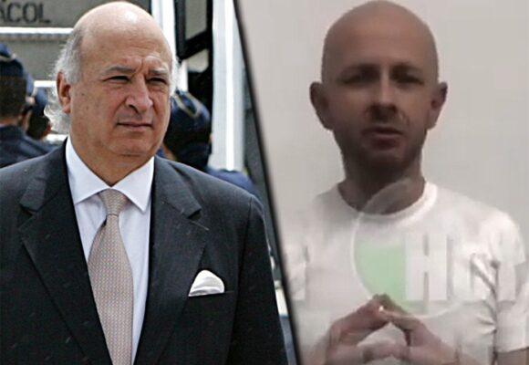 La puerta que abrió Andrés Felipe Arias: empieza la cascada de revisiones en la Corte