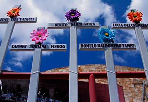 El aterrizaje de los carteles mexicanos en Colombia