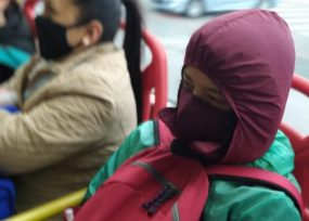 5.176 nuevos contagios y 183 fallecidos más por Covid-19 en Colombia