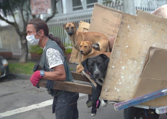 Latinoamérica poscoronavirus: entre la regresión y la resiliencia