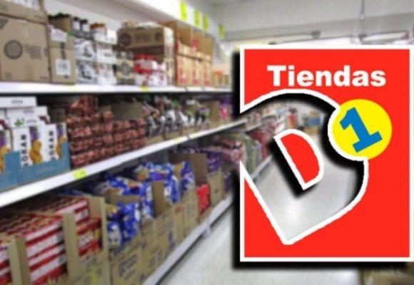 """La explotación laboral en las tiendas de """"precios justos"""""""