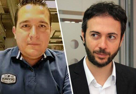 Arrinconado el Alcalde de Medellín: suma fuerza la revocatoria