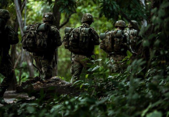 Un ejército criminal: la dura realidad de los 6.402 falsos positivos