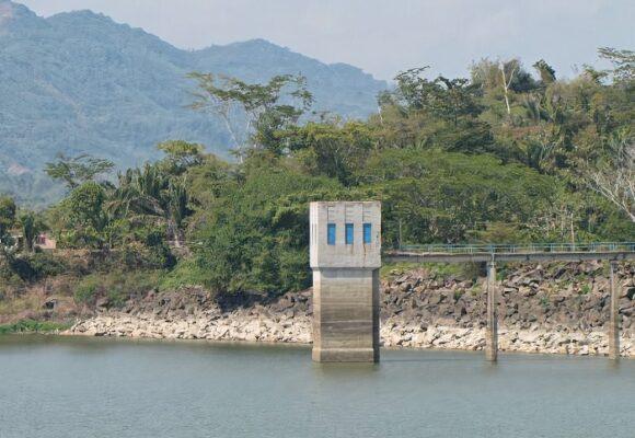 Distrito de riego de Marialabaja: de la crisis al éxito