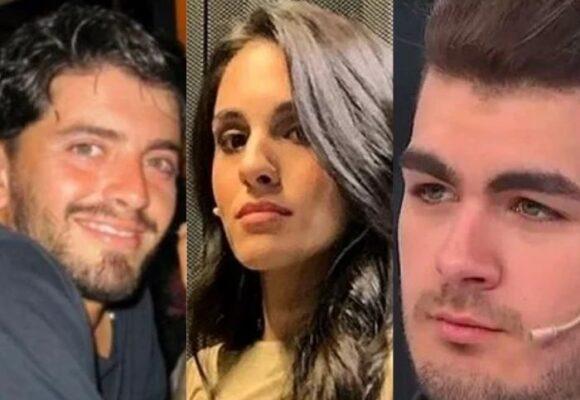 Los 7 hijos que Maradona nunca reconoció