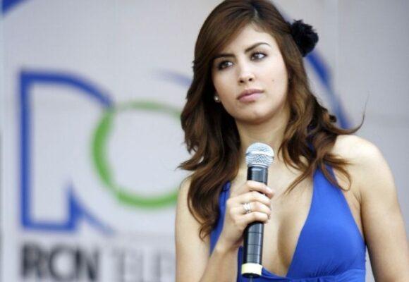 Jessica Cediel y su impresionante cambio tras dejar RCN