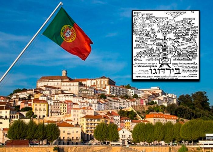 """Portugal: una alternativa para adquirir la nacionalidad """"europea"""""""