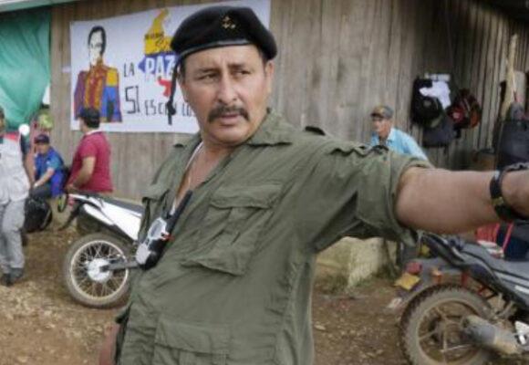 El triste final del Loco Iván en Venezuela