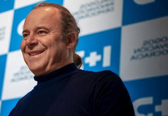 La carta de Luigi Echeverri y el miedo de una derecha que se siente derrotada en el 2022