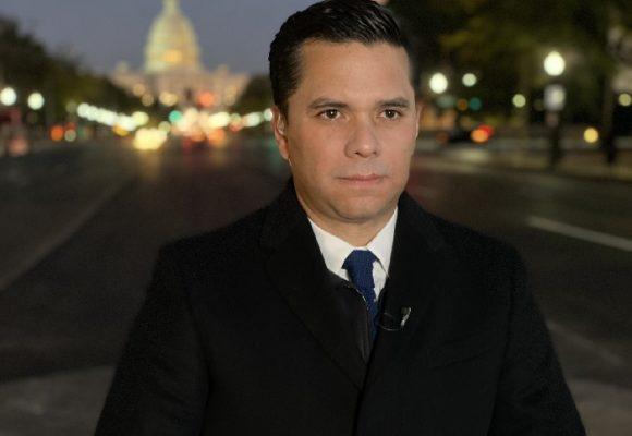 Luis Carlos Vélez, la falta de imparcialidad deja estragos