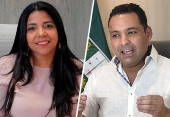 Triunfo del Gobernador de La Guajira en Telecaribe