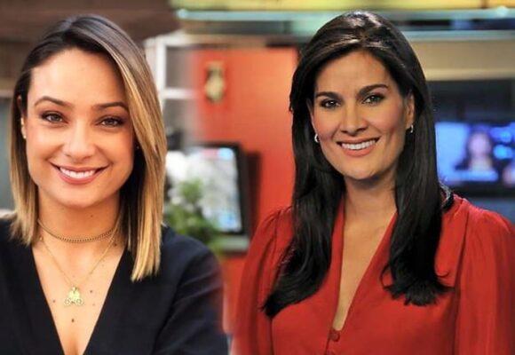 Nada desbanca a Noticias Caracol, a pesar de las renuncias