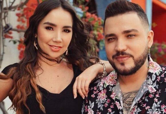Video probaría pésima relación de la hija de Jessi Uribe con Paola Jara