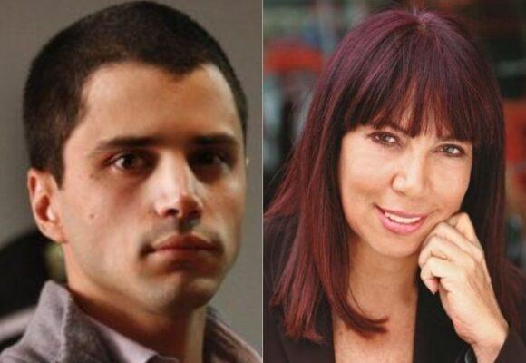 El ataque de María Jimena Duzán a Tomás Uribe