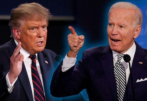 Biden o Trump: sí tiene que ver con el respeto entre colombianos