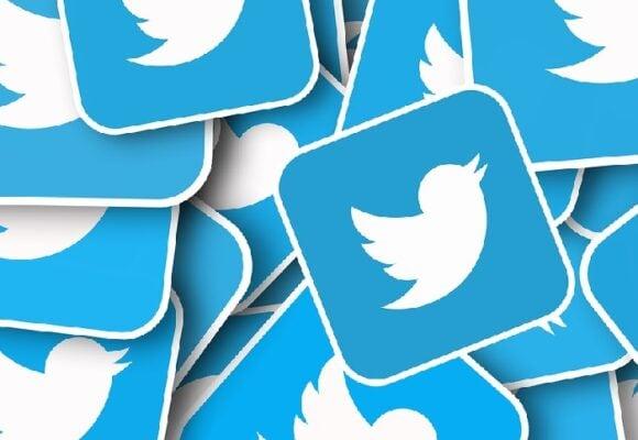 La purga de Twitter