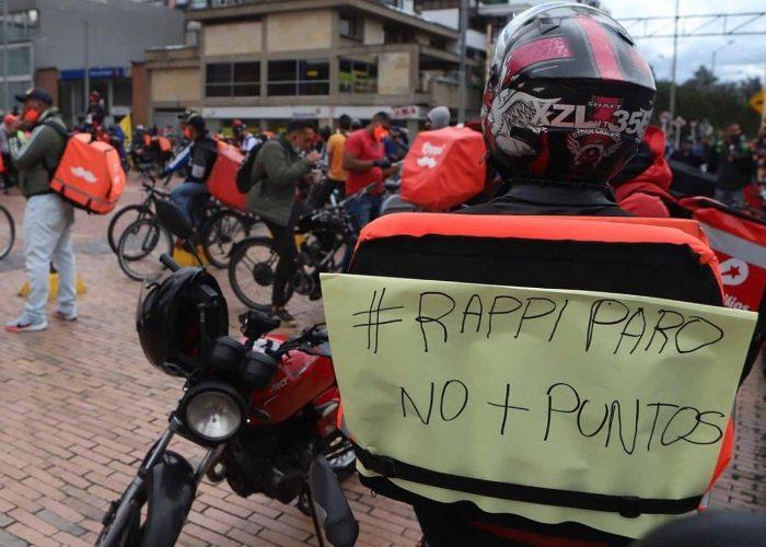 Foto: Cortesía Unidapp