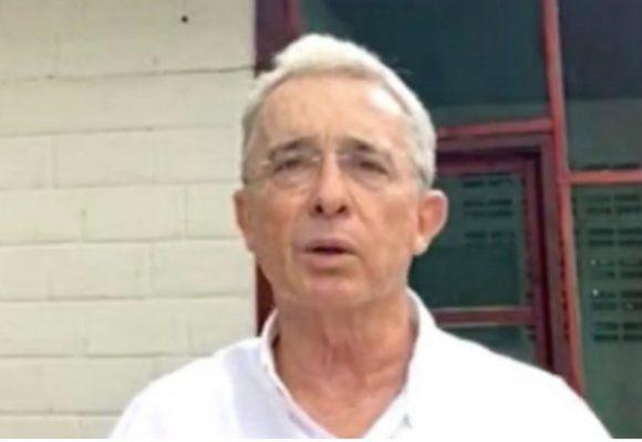 Álvaro Uribe: su odio en política le costará