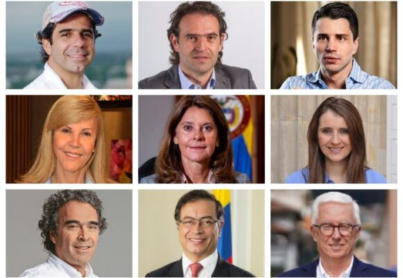Elecciones 2022: entre el institucionalismo, el Estado autoritario y el populismo progresista