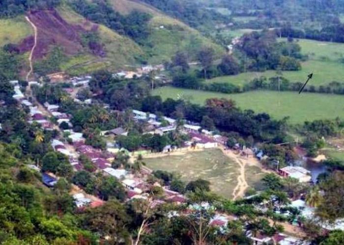 Denuncian nueva masacre que habría acabado con la vida de 5 personas en Bolívar