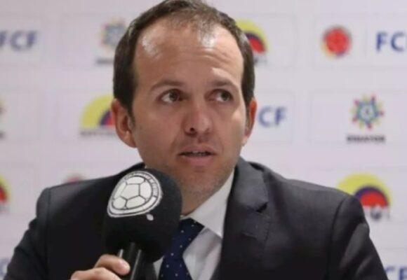 Eliminatorias y Copa América en riesgo por fallo que exige PCR negativa a viajeros: Mindeporte