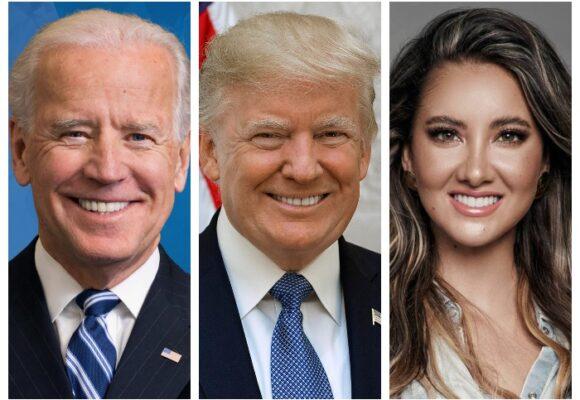 Los personajes más googleados en Colombia en el 2020