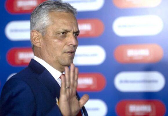La absurda exigencia de Reinaldo Rueda para ser técnico de Colombia