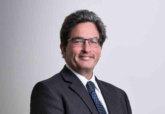 El desprecio del Ministro Carrasquilla por los pobres colombianos